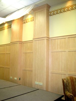 Wainscoting Manufacturer Installation Elite Mouldings