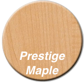prestige maple